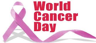 Obeležen Svetski dan borbe protiv raka