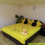 Akva Gold apartmani 4
