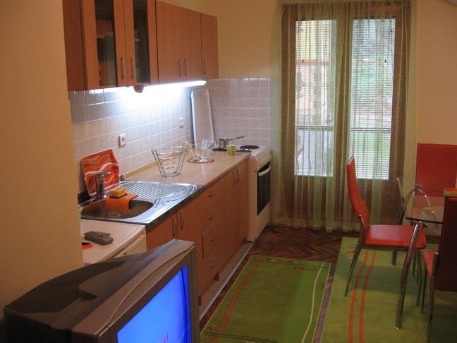 Apartman Orange – Vrnjačka banja
