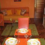 Apartman Orange 2