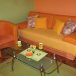 Apartman Orange 3