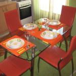 Apartman Orange 5
