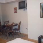 Apartman Promenada 1