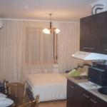 Apartman Promenada 2