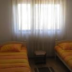 Apartmani 2