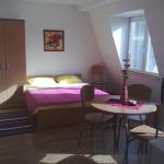 Apartmani 3