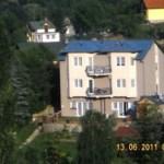 Apartmani Kuzmanović banja Vrdnik 1