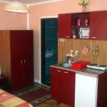 Apartmani Nikodijevic 1