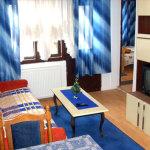 Apartmani Nikodijevic 4