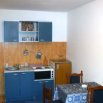 Apartmani Nikodijevic 5