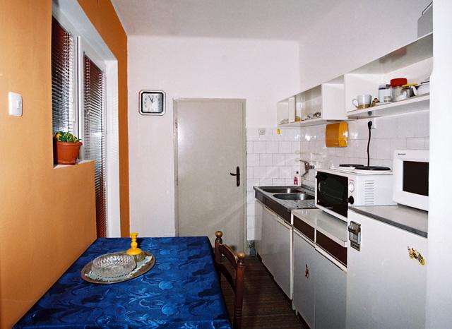 Apartmani Pavlović – Sokobanja