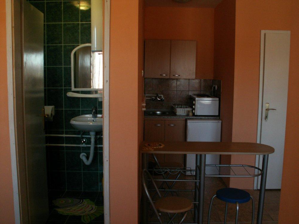 Apartmani Randjelović – Sokobanja