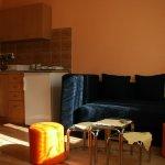 Apartmani Randjelovic 3