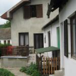 Apartmani Todoric - Banja Vrdnik 1