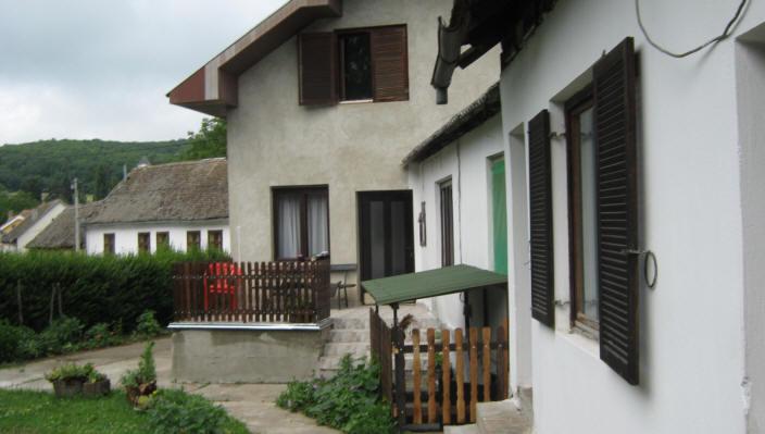 Apartmani Todorić