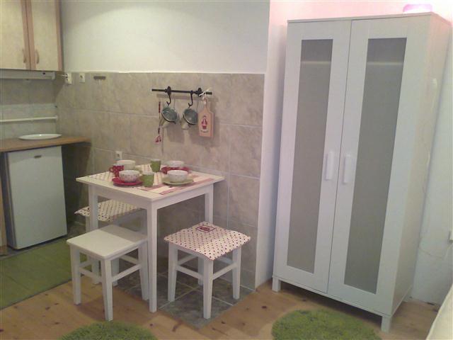 Apartmani Vrdnik – Banja Vrdnik