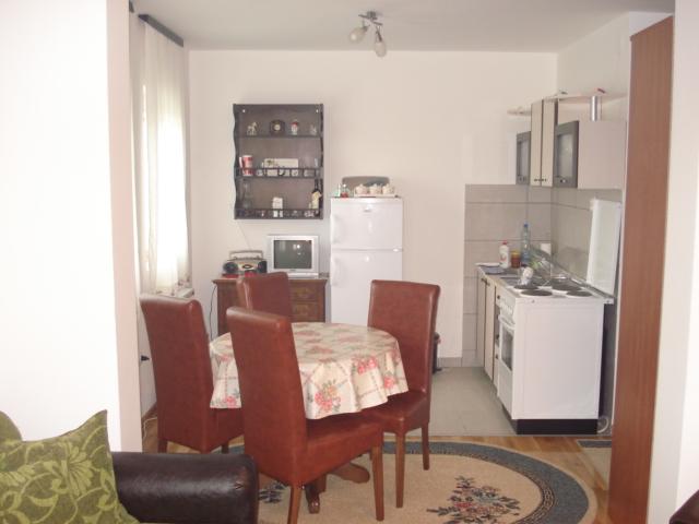 Apartmani Vukica – Sokobanja