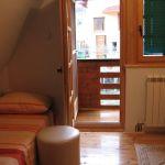 Brvnare i apartmani - Banja Vrdnik 2