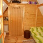 Brvnare i apartmani - Banja Vrdnik 5