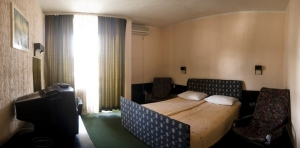 Hotel Banja Vrujci 3