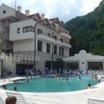 Hotel Jelak 2