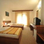 Hotel Jelak 4