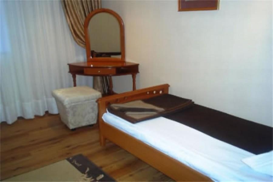 Hotel Kastrum – Gamzigradska banja