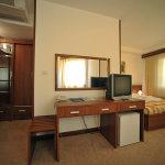 Hotel Kopaonik 2