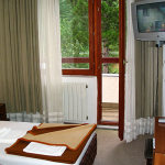 Hotel Kopaonik 4