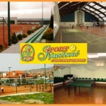 Ivancevic sport 2