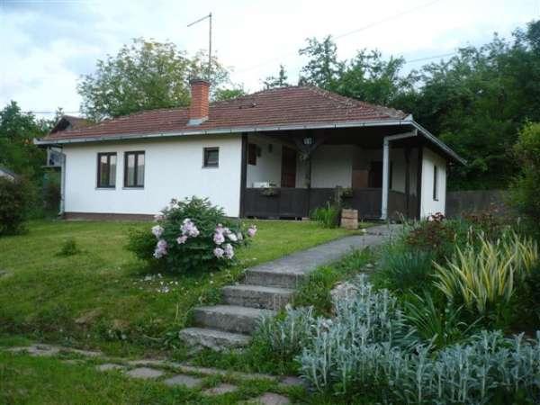 Kuća za odmor – Vrnjačka banja
