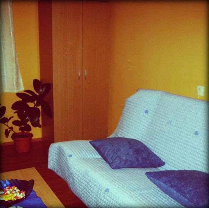 Lena apartman – Banja Vrdnik