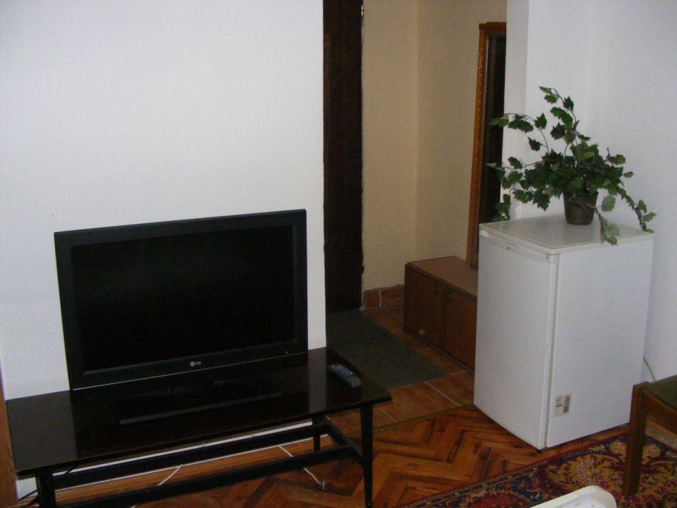 Smeštaj Radonjić – Niška Banja