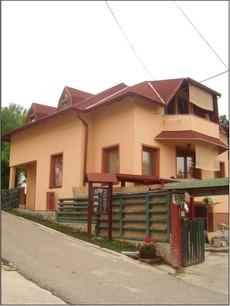 Sobe Radunković – Banja Vrdnik