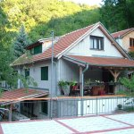 Vila Stankovic 1