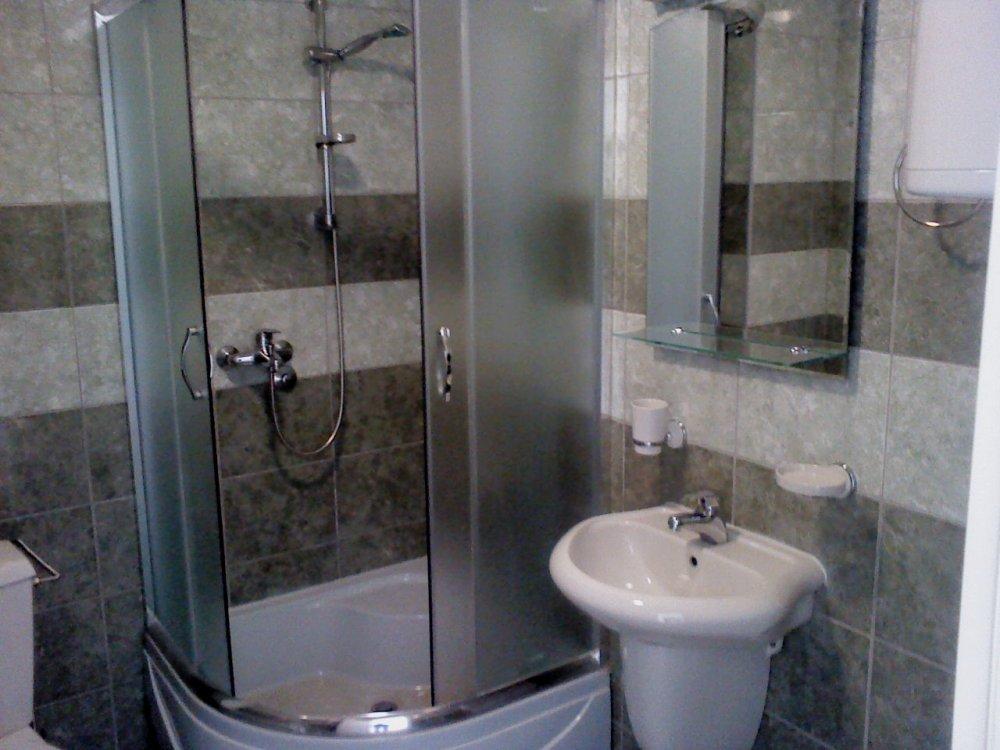 Apartman LUX – Banja Koviljača