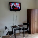 apartman LUX banja Koviljaca 4