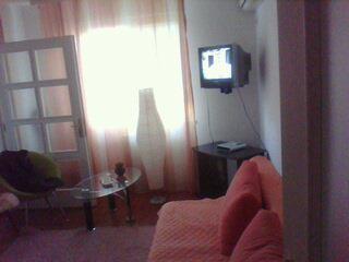 Apartman Pomorandža – Banja Koviljača