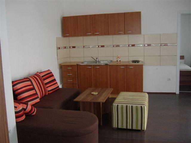 Apartmani Kuzmanovic – Banja Koviljača