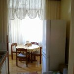 apartman lazic, banja koviljaca 1