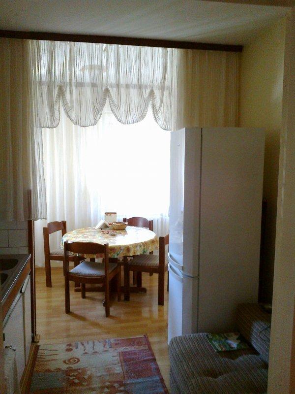 Apartman Lazić – Banja Koviljača