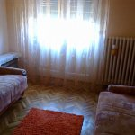 apartman lazic, banja koviljaca 2