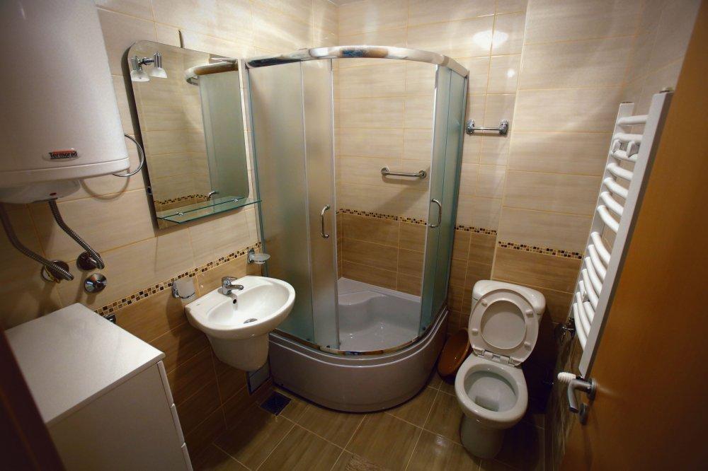 Apartman Milica – Banja Koviljača