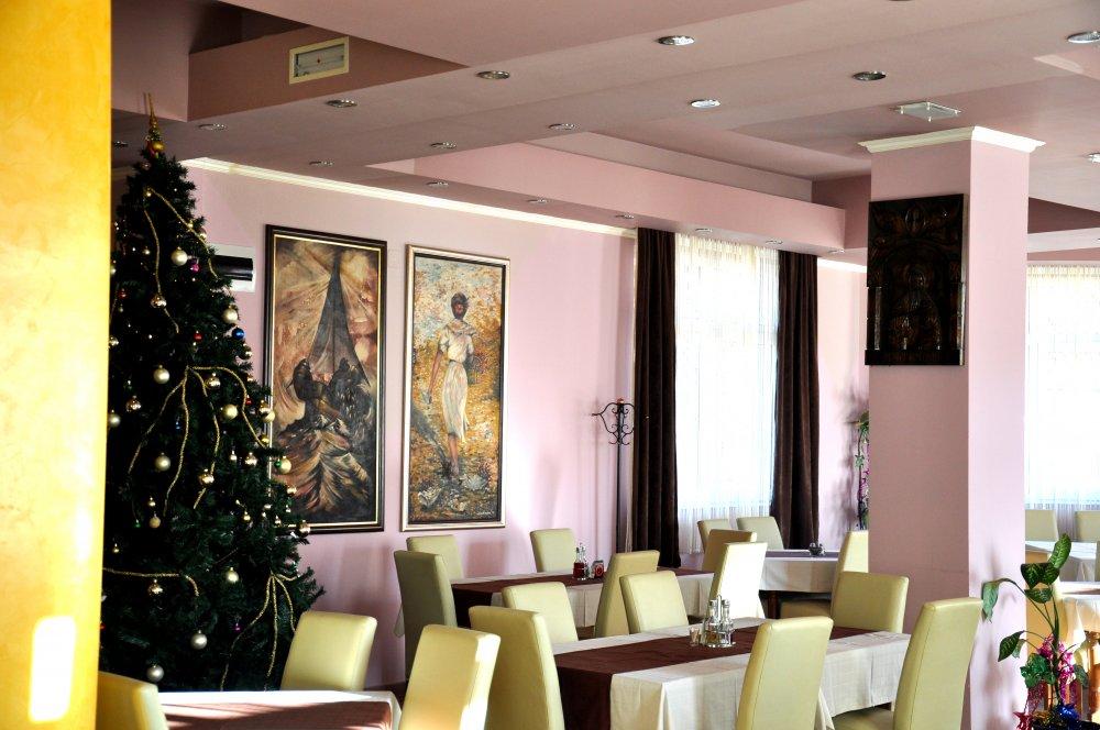 Apartmani Budimlija – Banja Koviljača