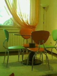 Izdavanje apartmana – Banja Koviljača