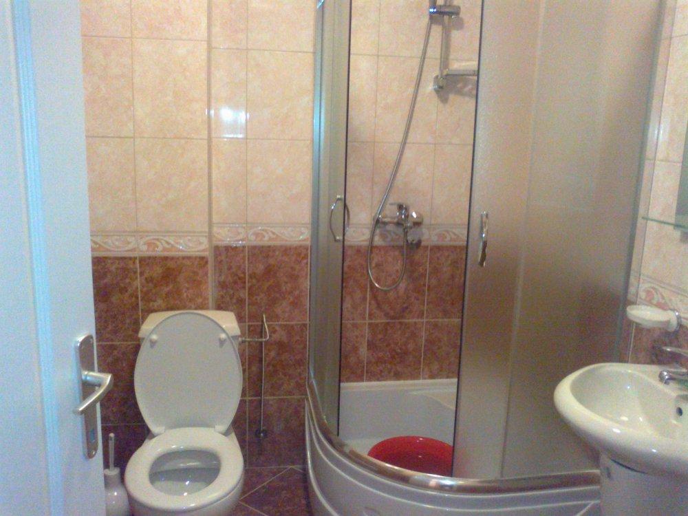 Dvokrevetni apartman – Banja Koviljača
