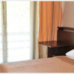 hotel Radan 1