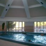 hotel Radan 2