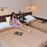 hotel Radan 3
