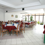 hotel Radan 4
